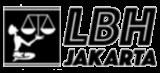 Donasi Bantuan Hukum